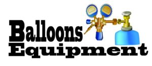 balloons_equipment