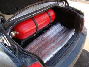 metan-ballon-avto