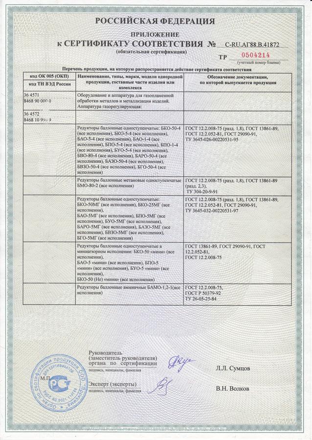 sertifikat_bamo_1_2_1_2_