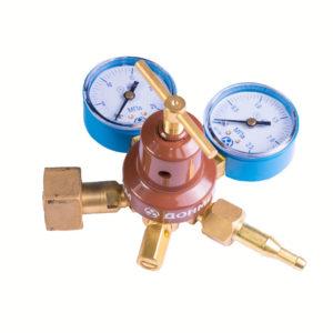 http://balon.kiev.ua/shop/gazovoe-oborudovanie/gazovyie-reduktoryi-regulyatoryi-rashoda-gaza/reduktor-rashoda-gaza-geliy-g-70-kr1-m/