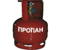 http://balon.kiev.ua/shop/gazovye-ballony-nizkogo-davleniya/ballonyi-propanovyie-gazovyie-byitovyie/