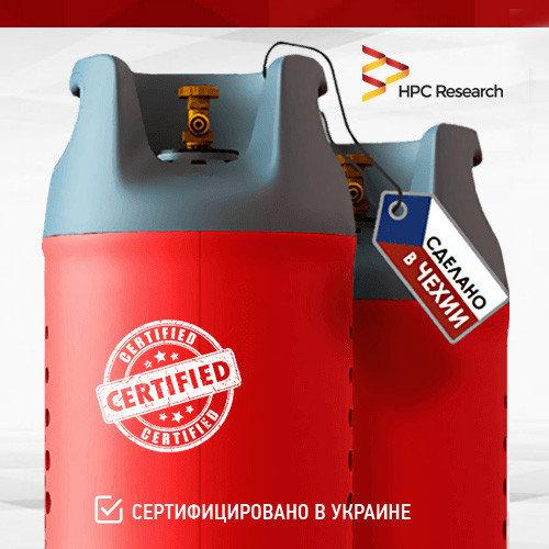 http://balon.kiev.ua/shop/gazovye-ballony-srednego-davleniya/sovremennyie-gazovyie-ballonyi/