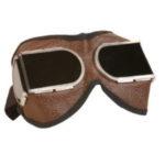 Очки для газосварщика сварщика