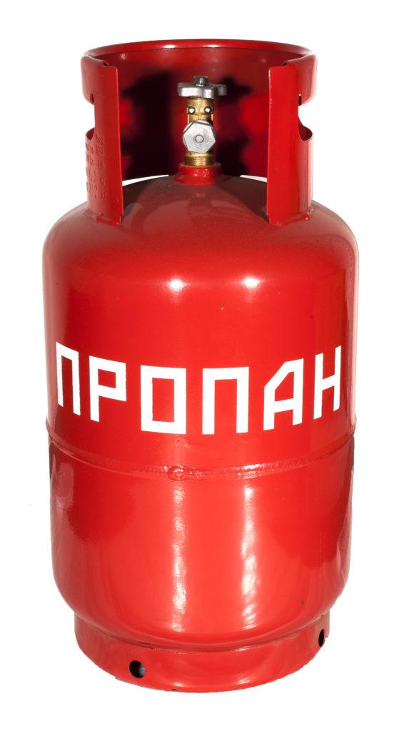 http://balon.kiev.ua/shop/gazovye-ballony-nizkogo-davleniya/gazovyiy-ballon-dlya-avtopogruzchika-kara/